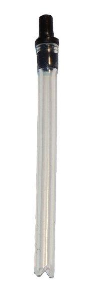 Rurka-ssaca-pojemnika-na-mleko-ekspresu-Saeco-5