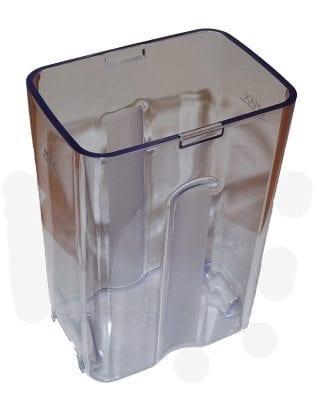 Pojemnik-na-mleko-ekspresu-Saeco-2