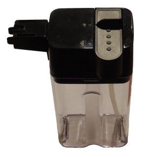 Pojemnik-na-mleko-ekspresu-Saeco-4