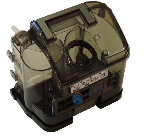 Pojemnik-na-kurz-odkurzacza-Philips-6-1