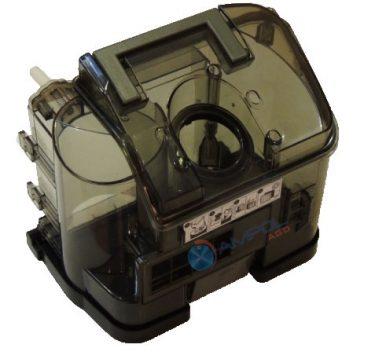 Pojemnik-na-kurz-odkurzacza-Philips-6-5