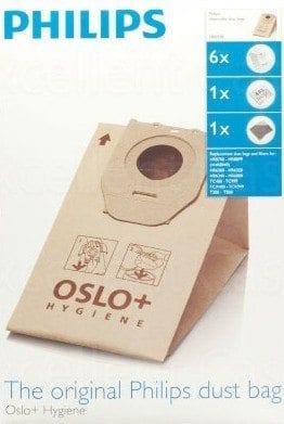Worki-papierowe-Oslo-odkurzacza-Philips-2