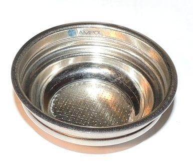 Sitko-filtra-do-kawy-w-saszetkach-ekspresu-Saeco