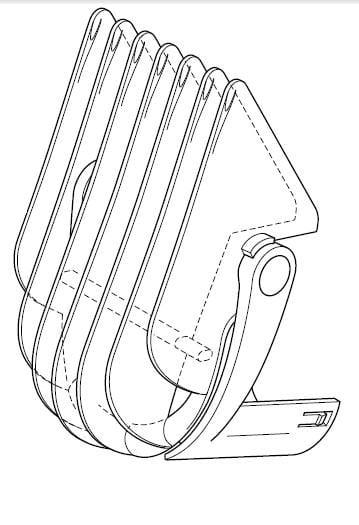 Nasadka-grzebieniowa-przycinarki-Philips-1-5