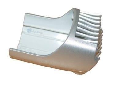 Nasadka-grzebieniowa-trymera-Philips-3-4