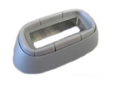 Nasadka-depilatora-Philips-Lumea