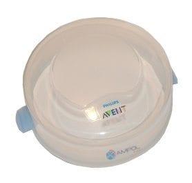 Pokrywa-sterylizatora-Avent