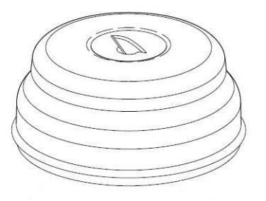 Pokrywa-sterylizatora-Avent-2