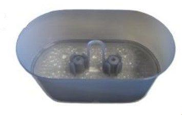 Maly-koszyk-sterylizatora-Avent-2