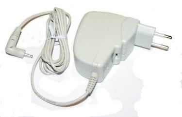 Zasilacz-pompki-elektrycznej-laktatora-Avent