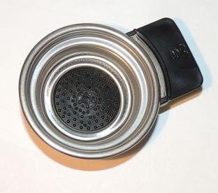 Sitko-podwojnej-kawy-ekspresu-Senseo