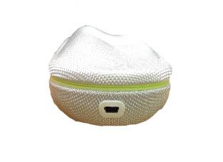 Etui-podrozne-szczoteczki-Philips-Sonicare-Diamond-Clean-2