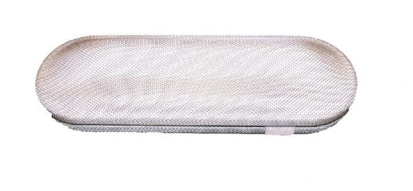 Etui-podrozne-szczoteczki-Philips-Sonicare-Diamond-Clean-3