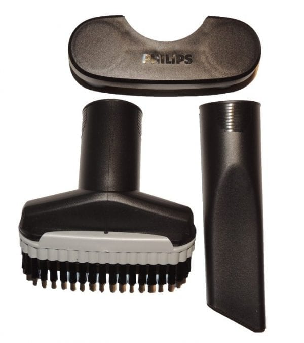 Zestaw-ssawek-odkurzacza-Philips-3