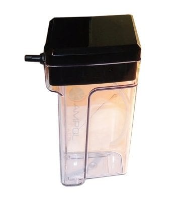 Pojemnik-na-mleko-kompletny-ekspresu-Philips-Saeco-4