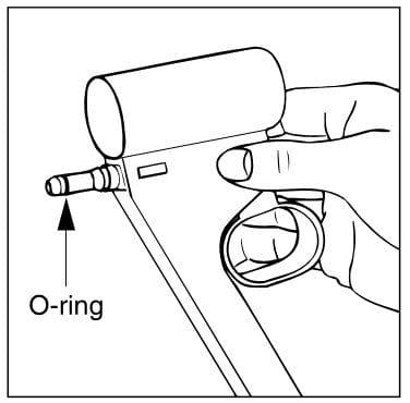 Oring-pistoletu-odkurzacza-Philips