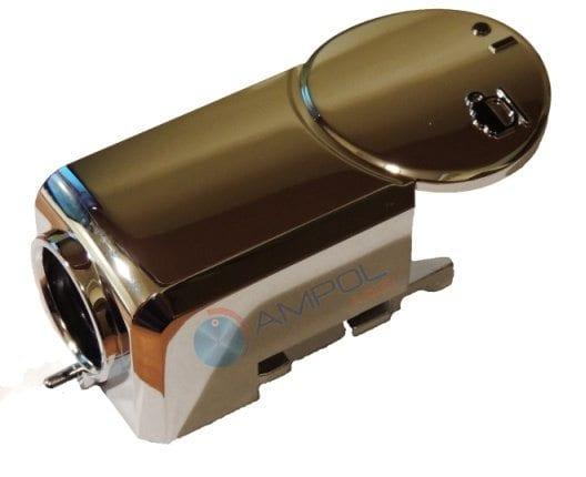 Element-pokrywki-pojemnika-na-mleko-ekspresu-Saeco-6