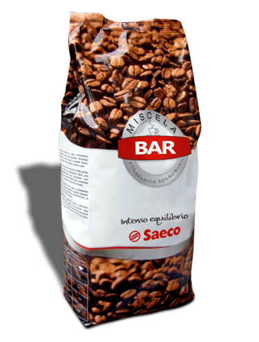 bar_saecomiscela-saeco