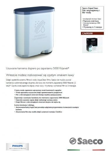 Filtr-AquaClean-ekspresu-Saeco-2
