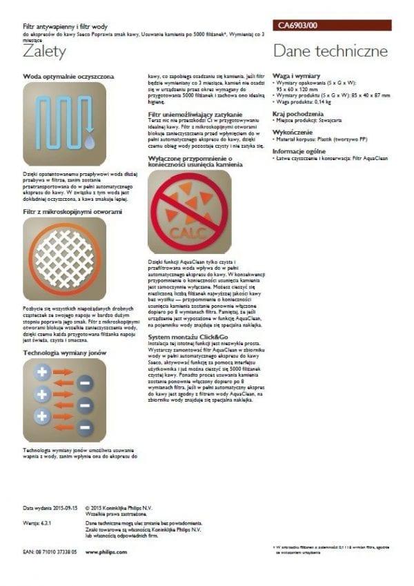Zestaw-filtrow-ekspresu-AquaClean-Saeco-3