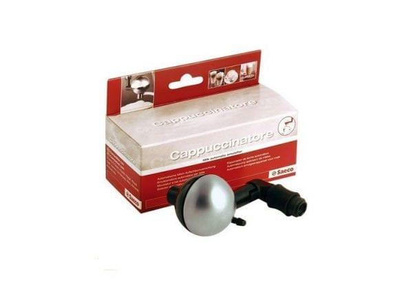 Cappuccinatore-spieniacz-Incanto-Magic-2