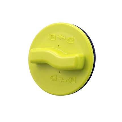 Korek-zbiornika-wody-odkurzacza-Philips-AquaTrio