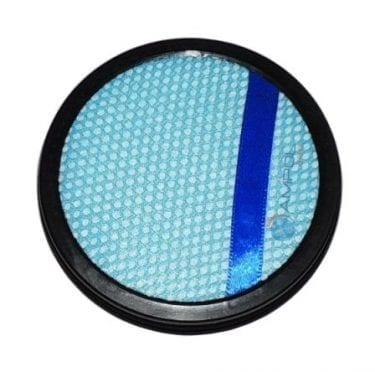 Filtr-odkurzacza-Philips-PowerPro-Aqua
