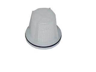 Filtr-zbiornika-wody-ekspresu-Saeco