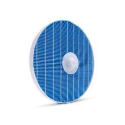 filtr-nawilzacza-Philips-1