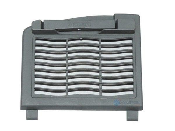 Kratka-filtra-Hepa-odkurzacza-Philips