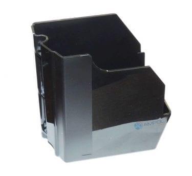 Pojemnik-na-fusy-ekspresu-Saeco-PicoBaristo-2