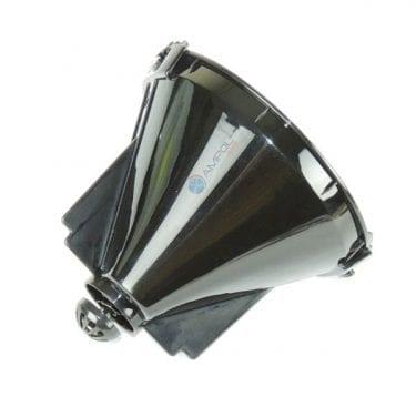 Pojemnik-na-filtr-ekspresu-2