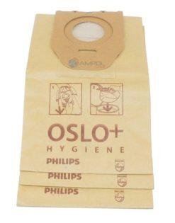 Worki-papierowe-Oslo-odkurzacza-Philips