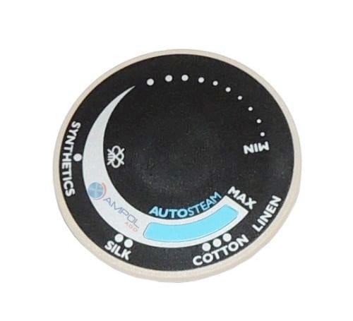 Pokretlo-temperatury-zelazka-Philips-33-1