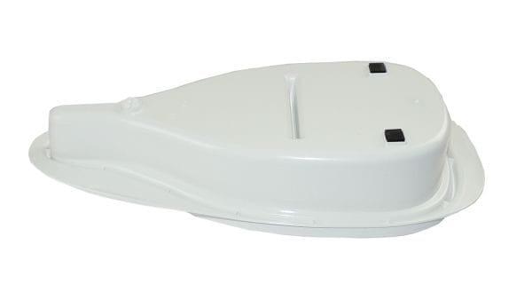 Pojemnik-Smart-Calc-Clean-stacji-4