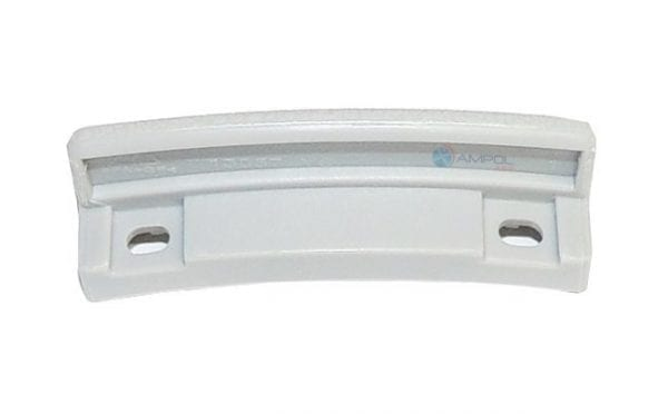 Uchwyt-misy-multicookera-5