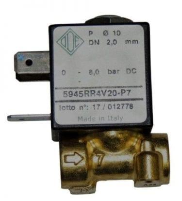 Elektrozawor-ekspresu-3