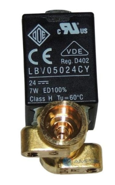 Elektrozawor-ekspresu-2