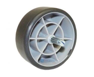 Kolo-jezdne-odkurzacza-Philips-Power-Pro