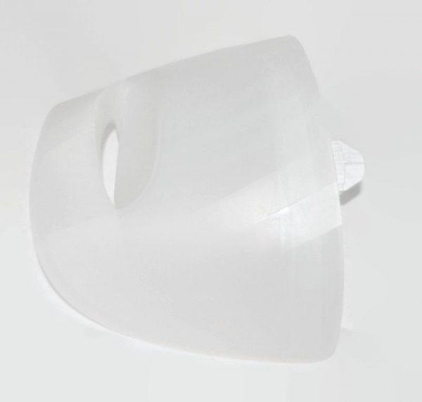 Zbiornik-wody-steamera-Philips-2-2