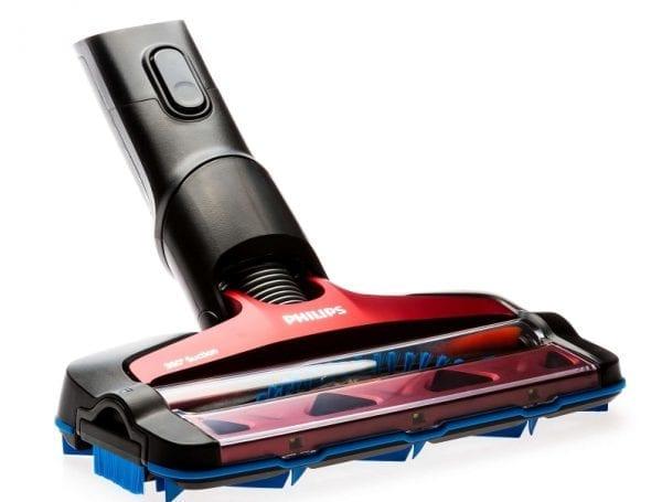 Elektroszczotka-odkurzacza-Philips-Speed-Pro-Max-4