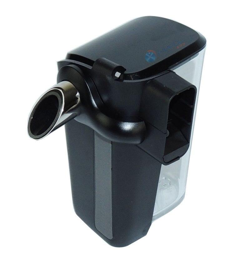 Pojemnik na mleko ekspresu Philips LatteGo