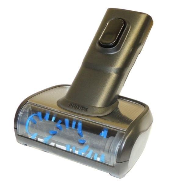 PHILIPS-Mini-elektroszczotka-odkurzacza-Philips-SpeedPro-4