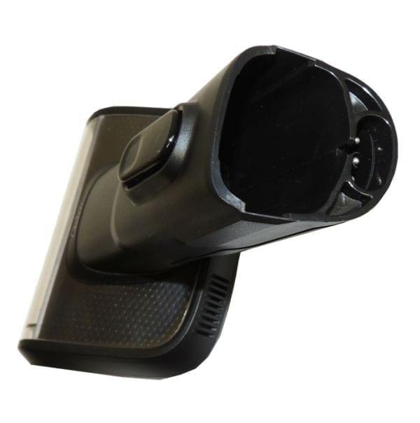 PHILIPS-Mini-elektroszczotka-odkurzacza-Philips-SpeedPro-2