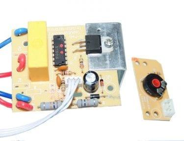 modul-sterowania-odkurzacza
