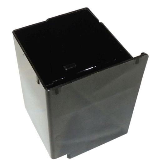 Pojemnik-na-fusy-ekspresu-Saeco-8