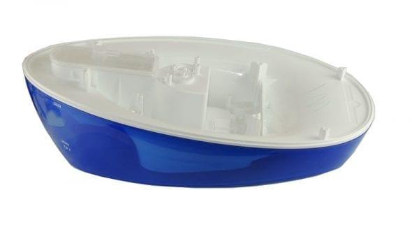 Zbiornik-wody-stacji-parowej-Philips-16-1