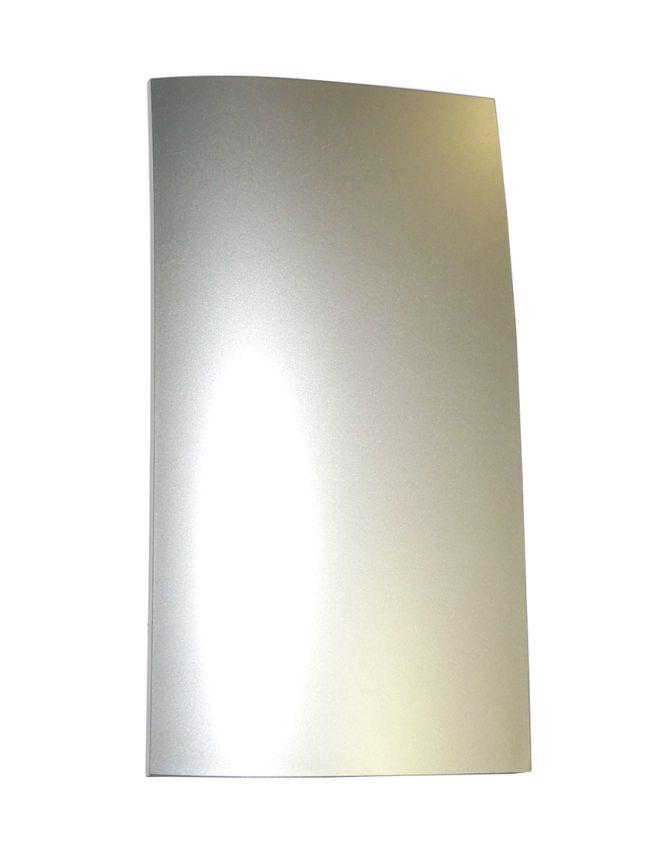 Philips Front zbiornika na wodę ekspresu Saeco Intelia