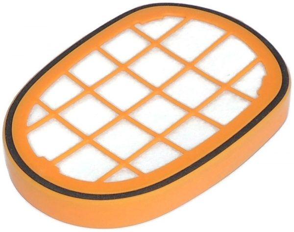 filtr-odkurzacza-1