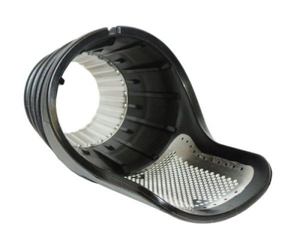 Komora-wyciskajaca-z-filtrem-wyciskarki-Philips-13